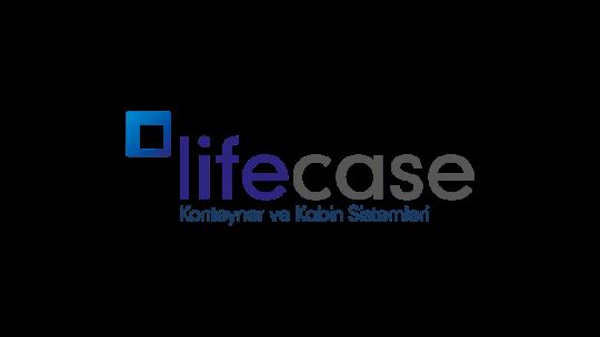 Лайфкейс (Lifecase) | Контейнерные и Кабинные Системы