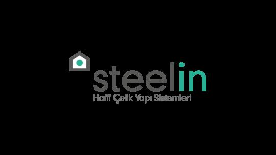 Стилин (Steelin) | Легкие стальные конструкционные системы